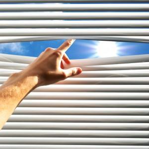 Sonnenschutz-als-Blickfang